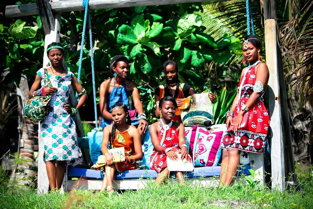 Dresses kitenge made by Malkia.jpg
