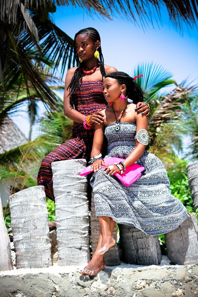 Dresses made by Nakupenda (2).jpg