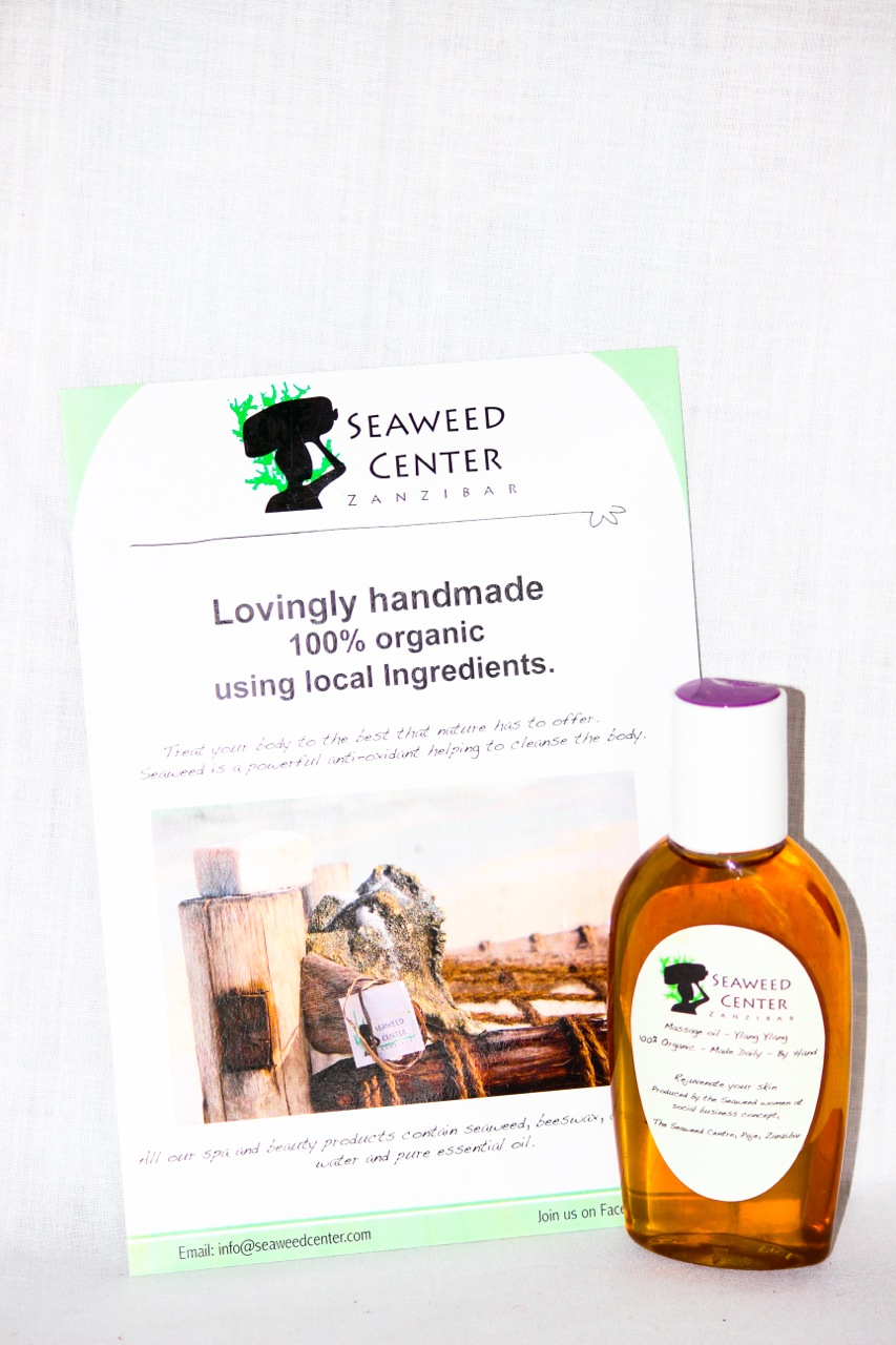 Body Oil made by Seaweed Centre.jpg