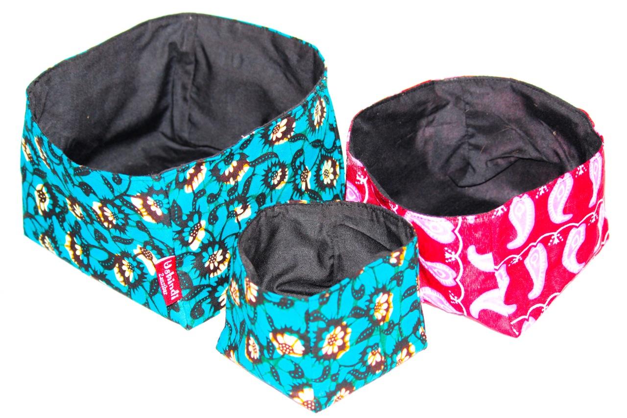 Kitenge boxes ( set of 3) made by Ushindi (1).jpg
