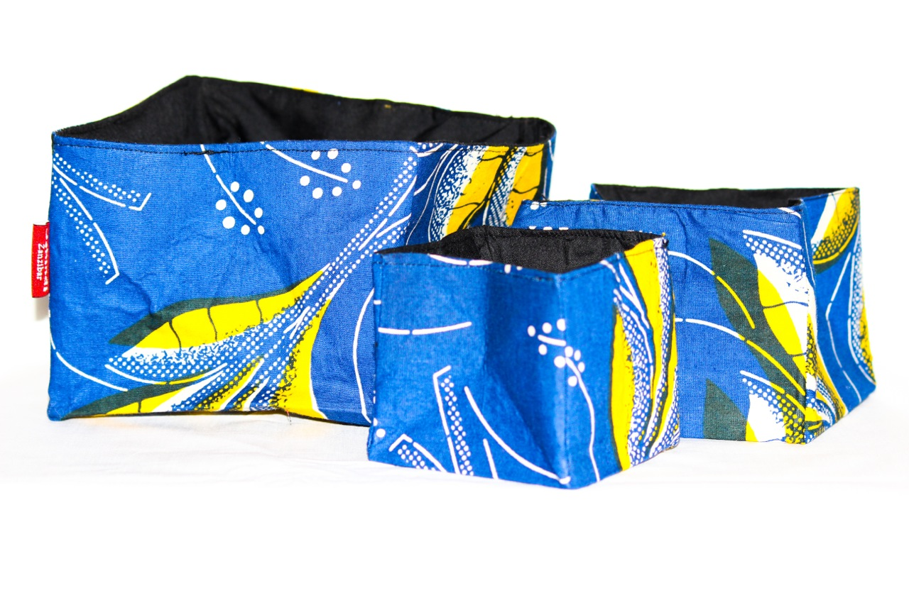 Kitenge boxes ( set of 3) made by Ushindi (2).jpg