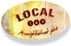 local149-logo-300x193.png