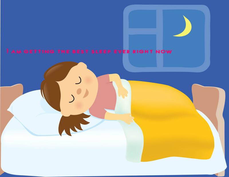 I am getting the best sleep ever.jpg