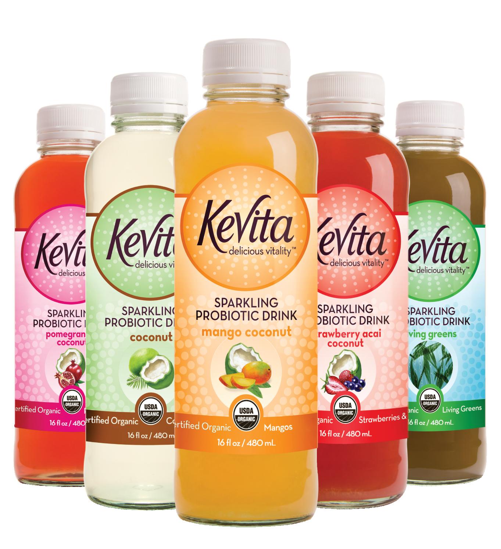 KeVita-5-Stack-Bottles_700x768.png
