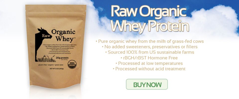 Raw-Organic-Whey-Banner5.jpg