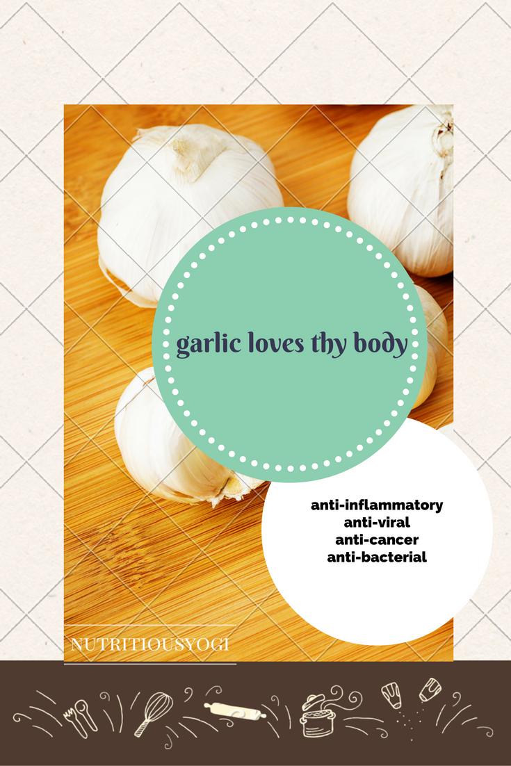 garlic loves thy body healthy roasted tomato soup & grilled cheese