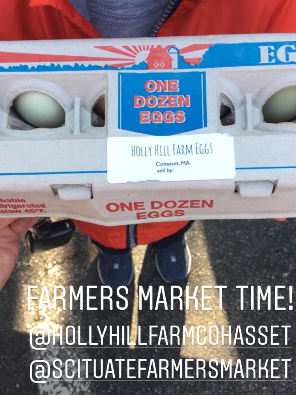 eggs%252Bfarmers%252Bmarket.jpg