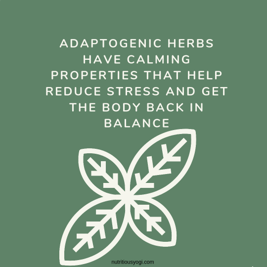 adaptogenic herbs have calming properties pic (1).png