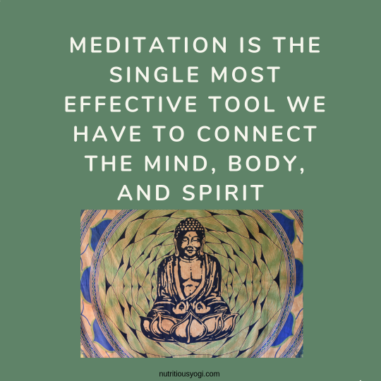 meditation is the single most effective pic (1).png