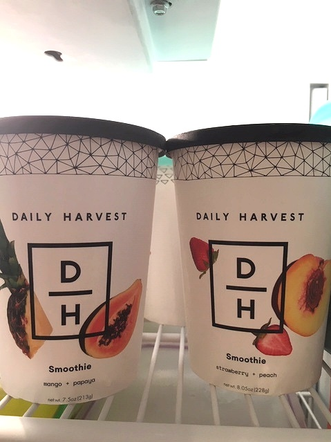 daily+harvest+smoothies.jpg