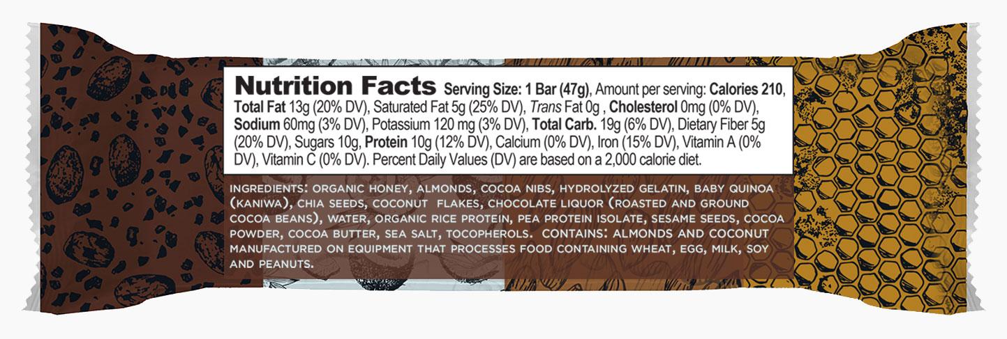 kion-bar-back-nutrition-facts-illustratred.jpg