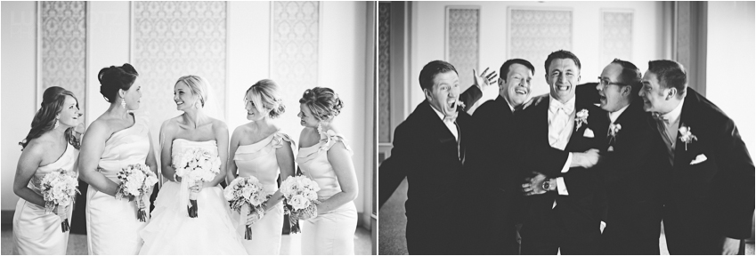 Mike_Ashton_Wedding_012.jpg