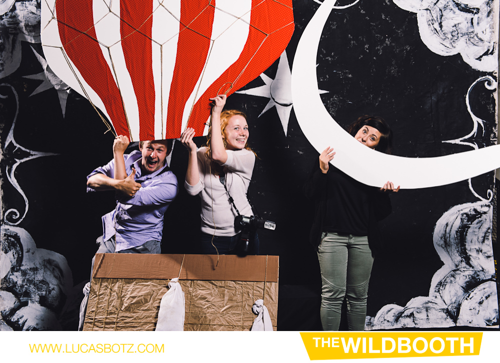 AB wildbooth-1.jpg