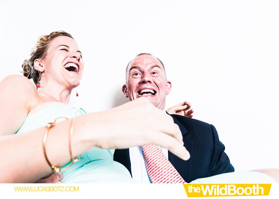 Patrick and Kelly Wildbooth blog-02.jpg