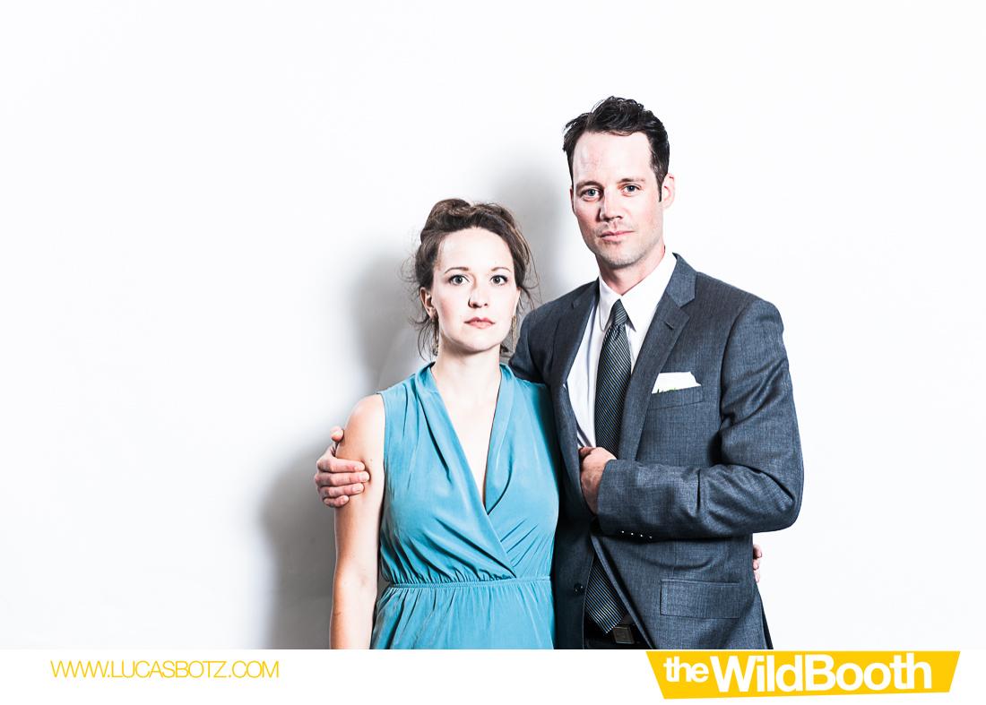 Patrick and Kelly Wildbooth blog-04.jpg