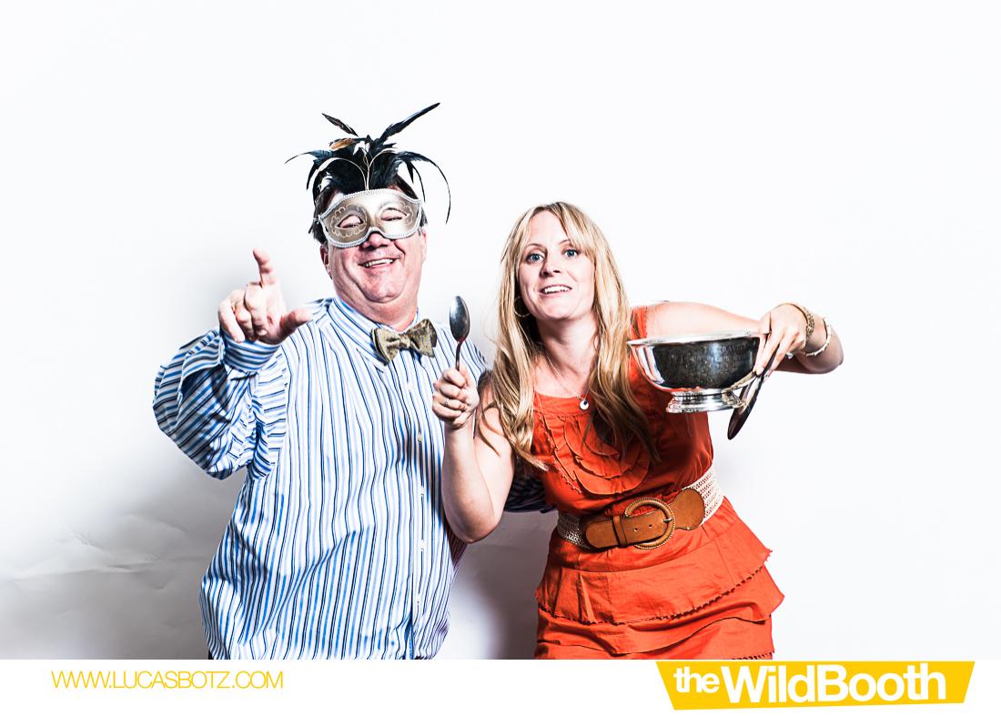 Patrick and Kelly Wildbooth blog-05.jpg