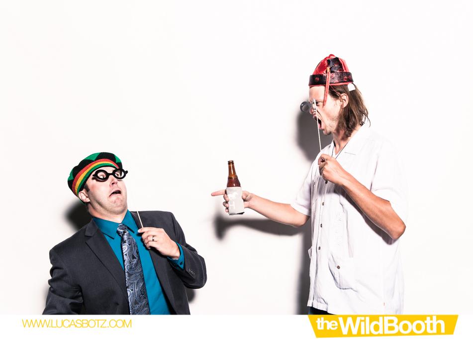 Kyla & Casey Wildbooth Blog-2.jpg