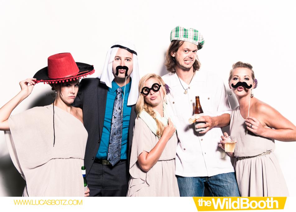 Kyla & Casey Wildbooth Blog-1.jpg