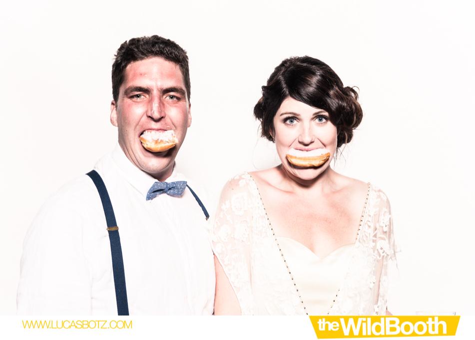 Kyla & Casey Wildbooth Blog-3.jpg