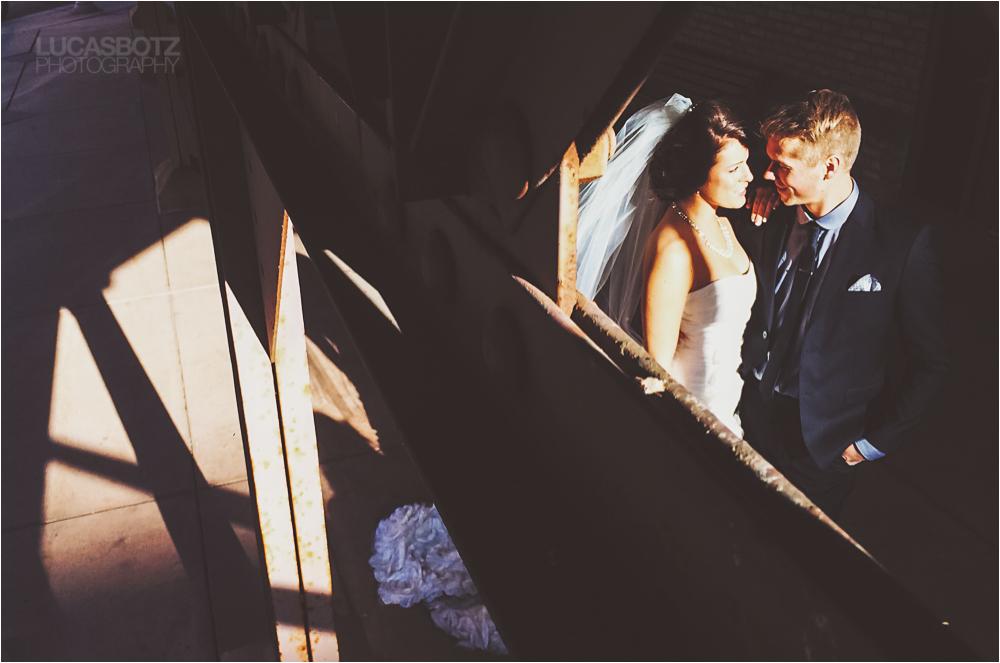 Minneapolis_Wedding_Photographer_Lucas_botz_Photography_iphone5