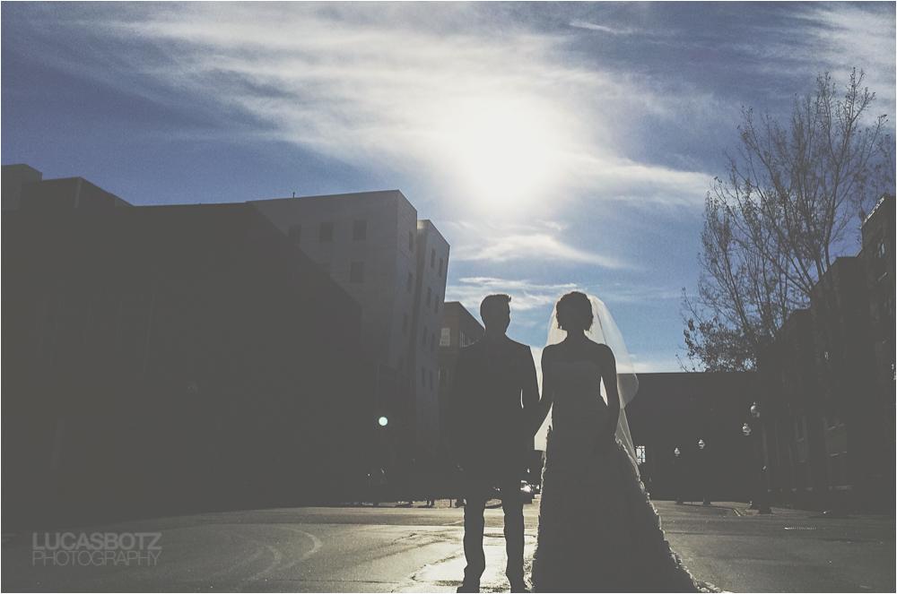 Minneapolis_Wedding_Photographer_Lucas_botz_Photography_iphone4