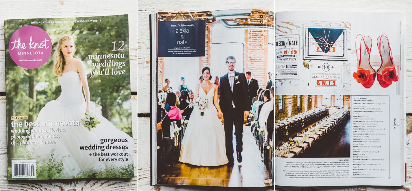 Minneapolis_Wedding_Photographer_Lucas_botz_Photography_Published_the_knot