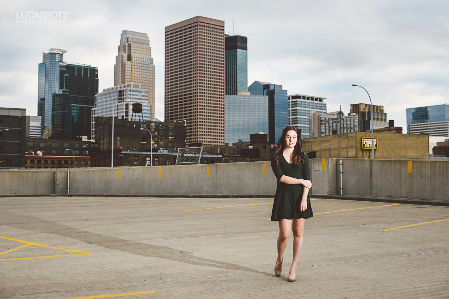 Minneapolis Senior Photos Lucas Botz-6.jpg