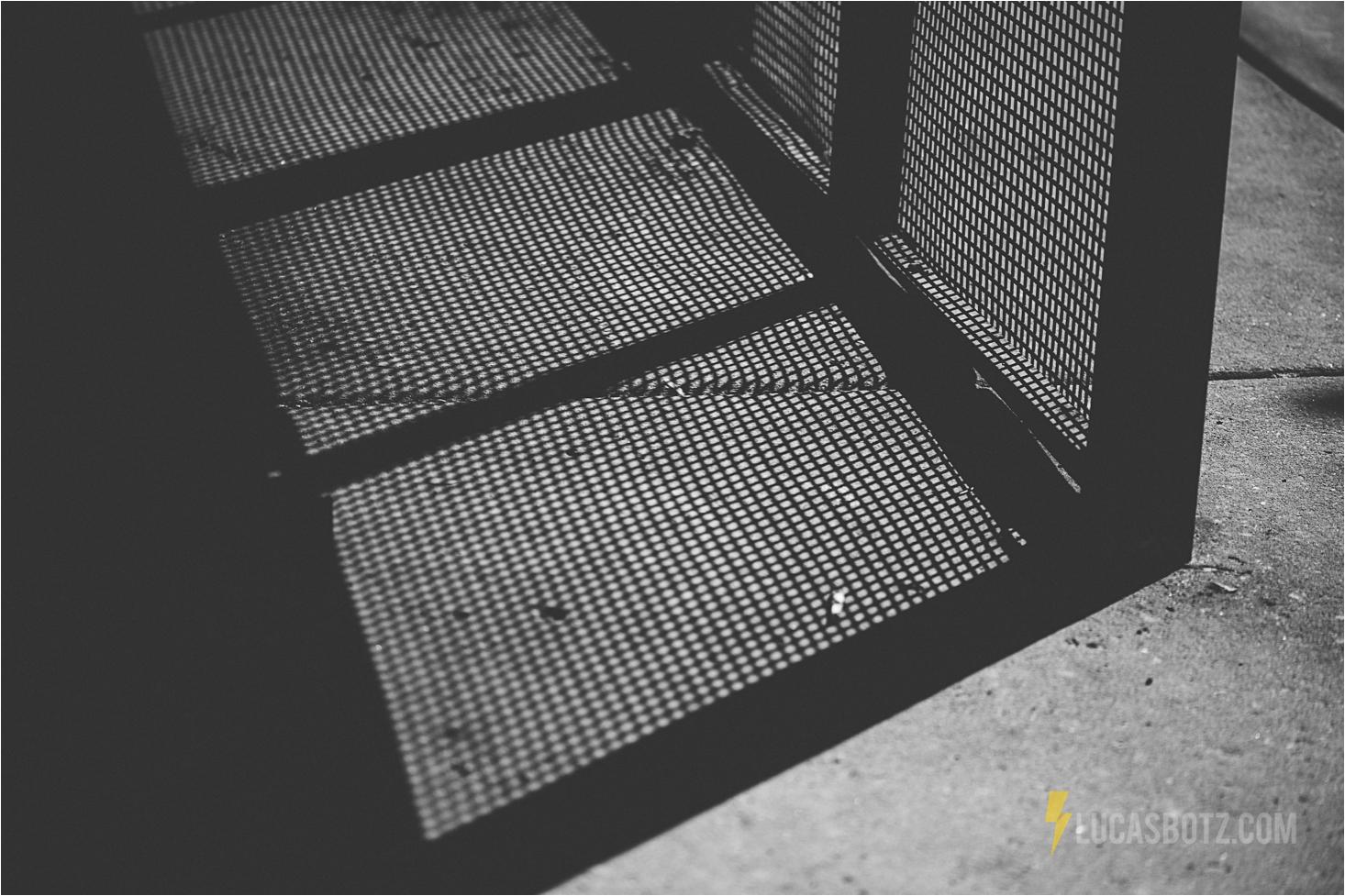 Minneapolis_Minnesota_Lucas_Botz_Photography_3.jpg