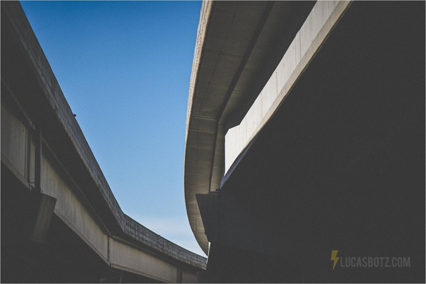 Minneapolis_Minnesota_Lucas_Botz_Photography_7.jpg