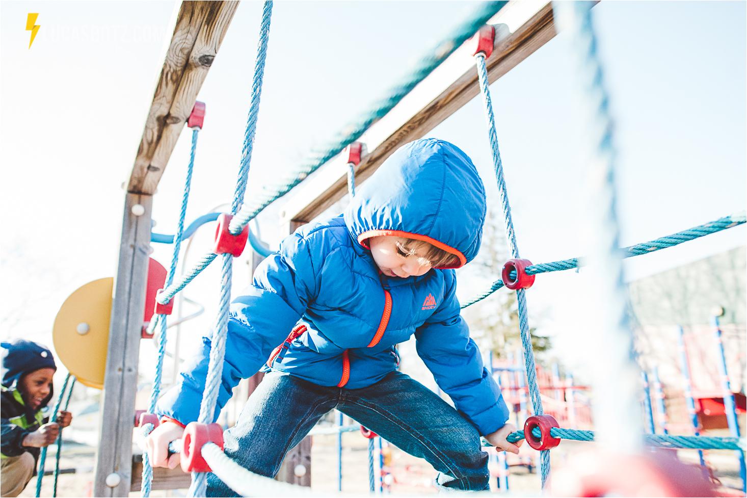kids park2.jpg
