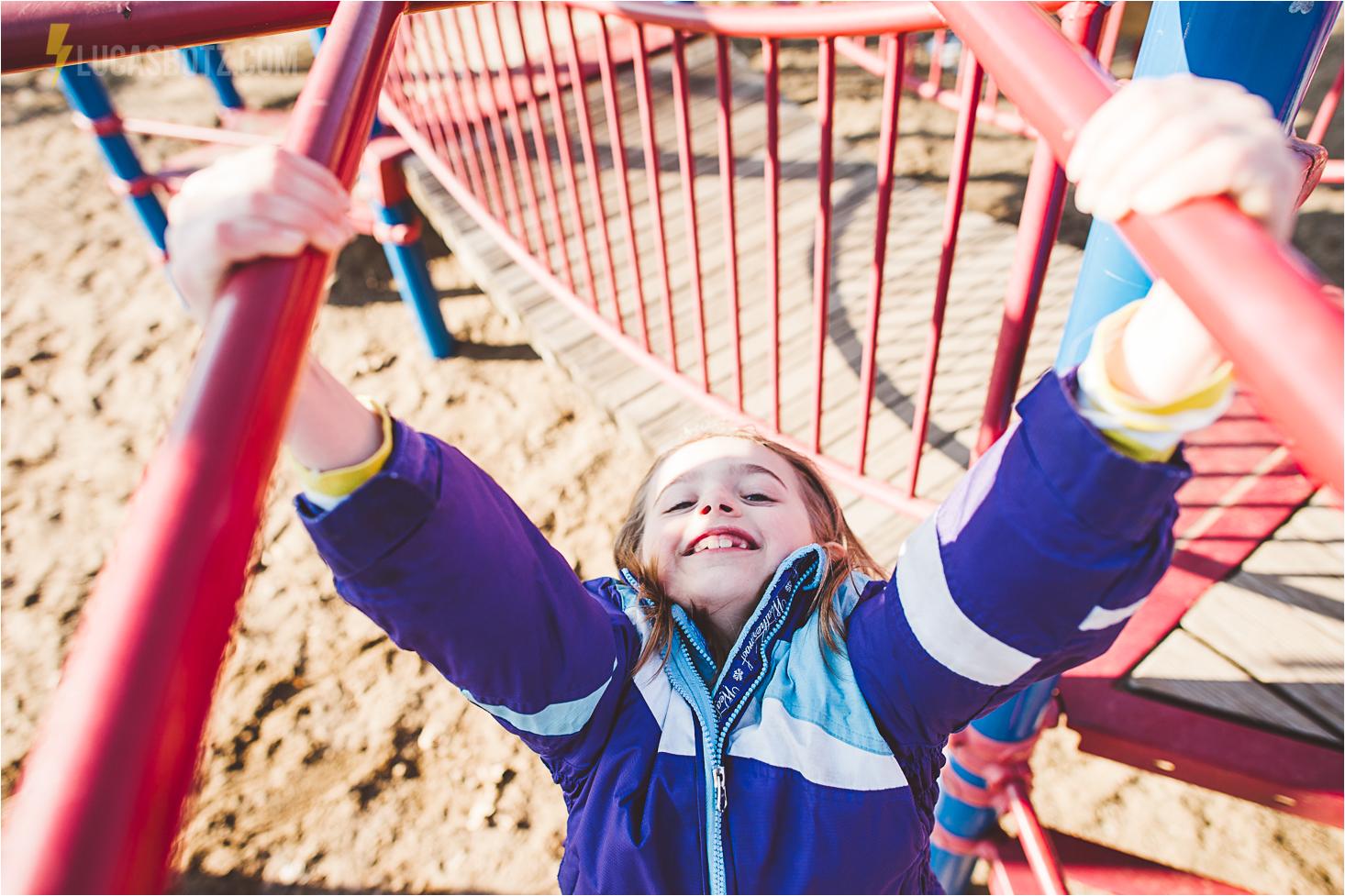 kids park5.jpg