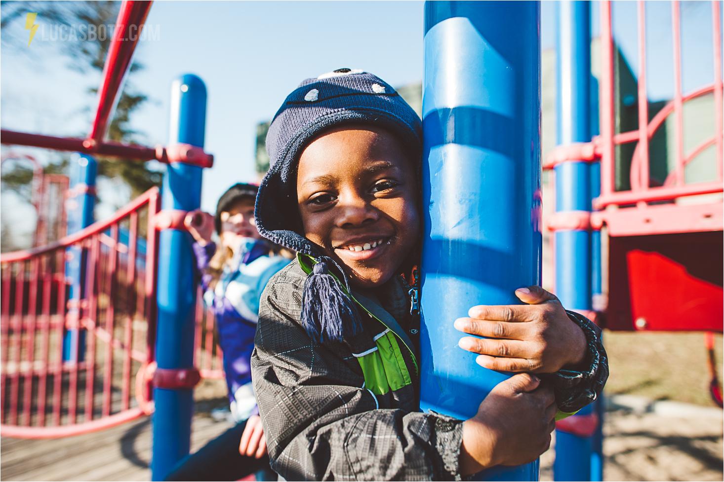 kids park6.jpg