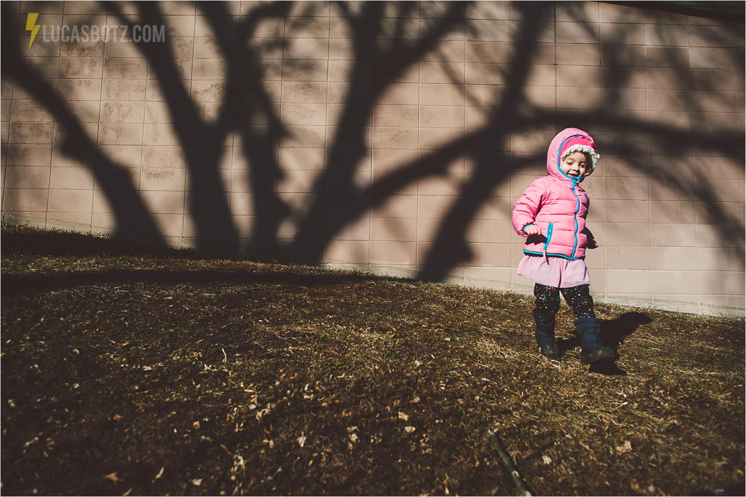 kids park7.jpg