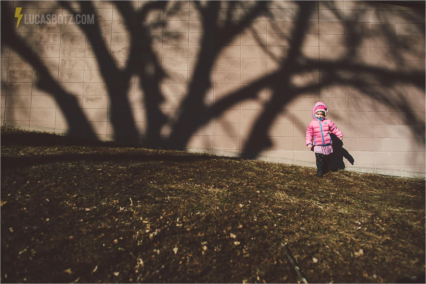 kids park.jpg