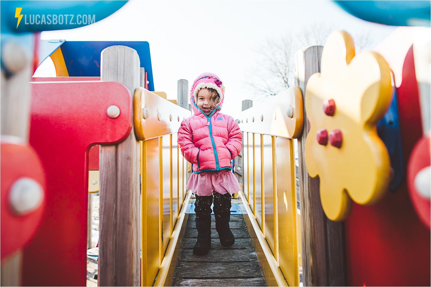 kids park3.jpg
