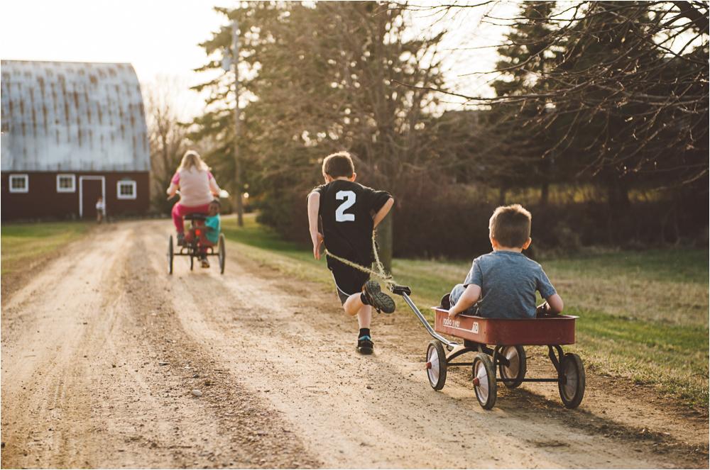 Family lucas botz photography-20.jpg