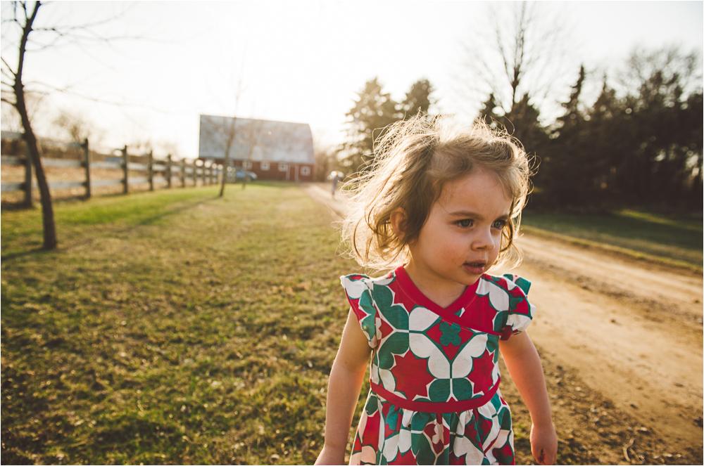 Family lucas botz photography-27.jpg