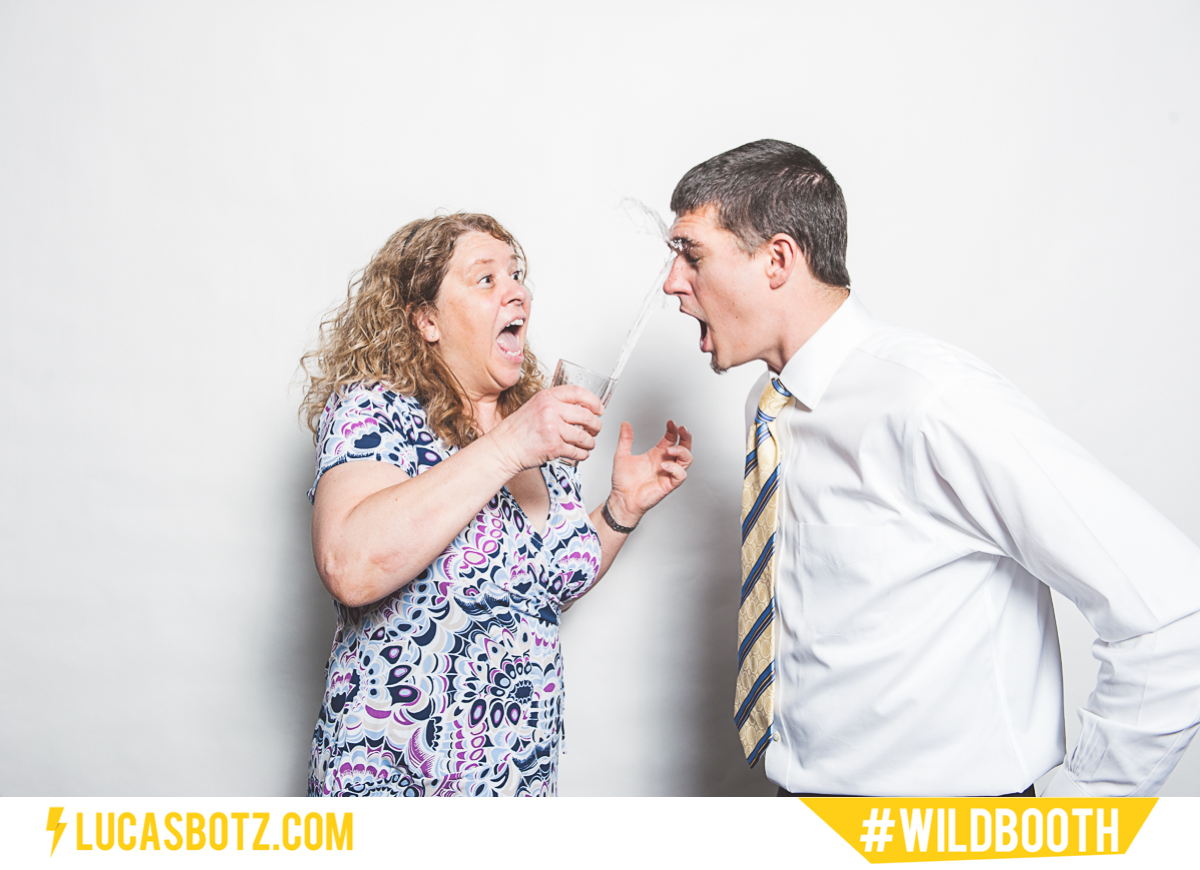 MN_Photobooth_wildbooth_St._Paul_Town_and_Country_Club-07.jpg