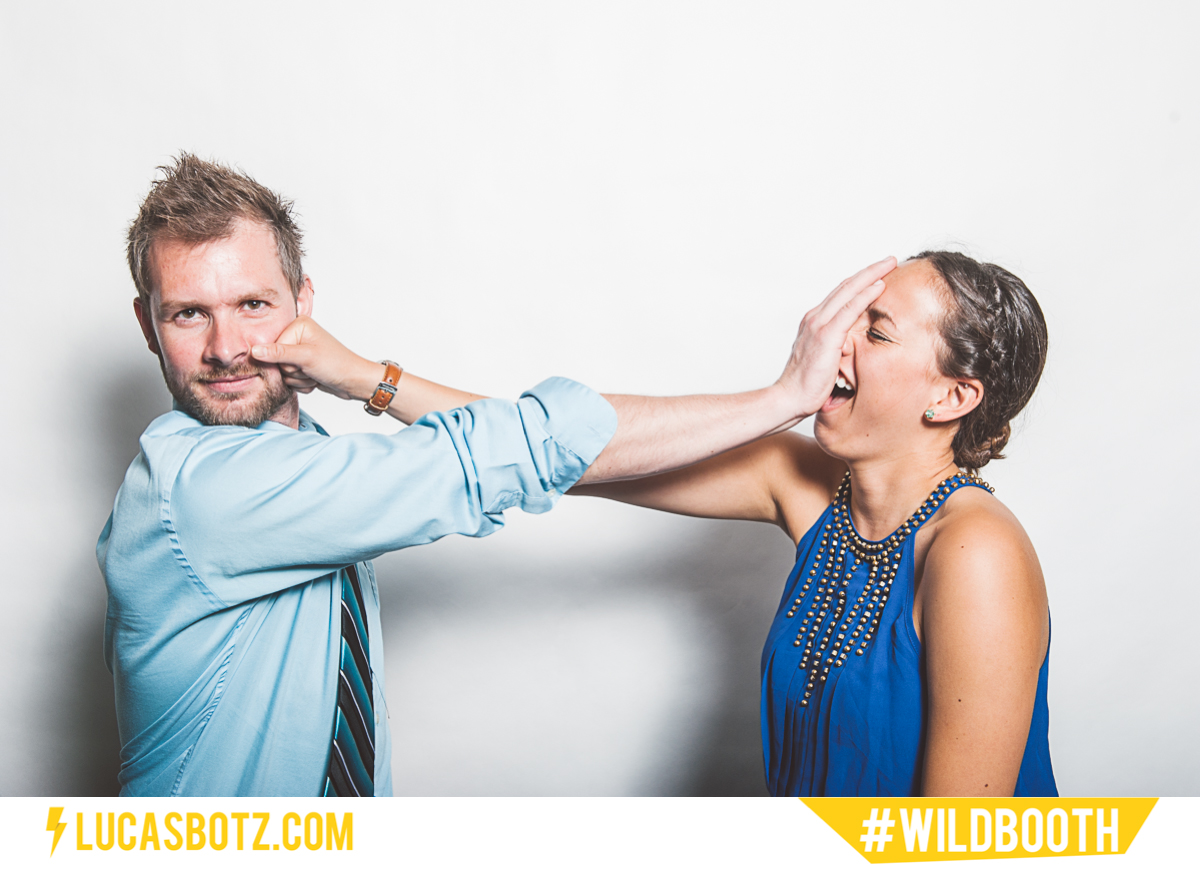 MN_Photobooth_wildbooth_St._Paul_Town_and_Country_Club-08.jpg
