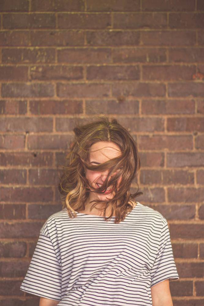 Danica Senior Session lucas botz photography-060.jpg