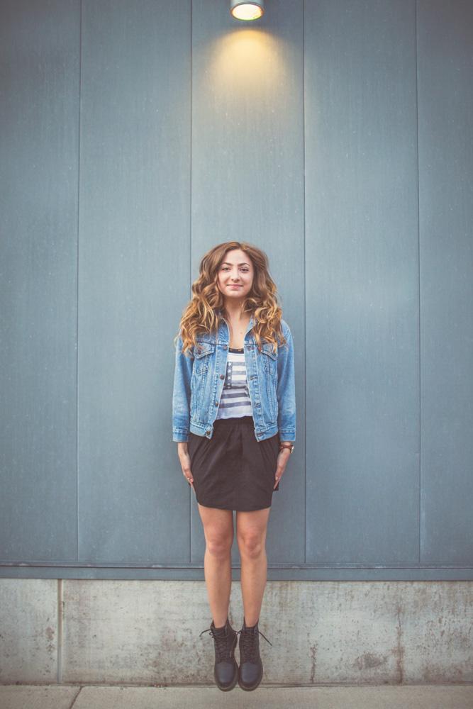Danica Senior Session lucas botz photography-069.jpg