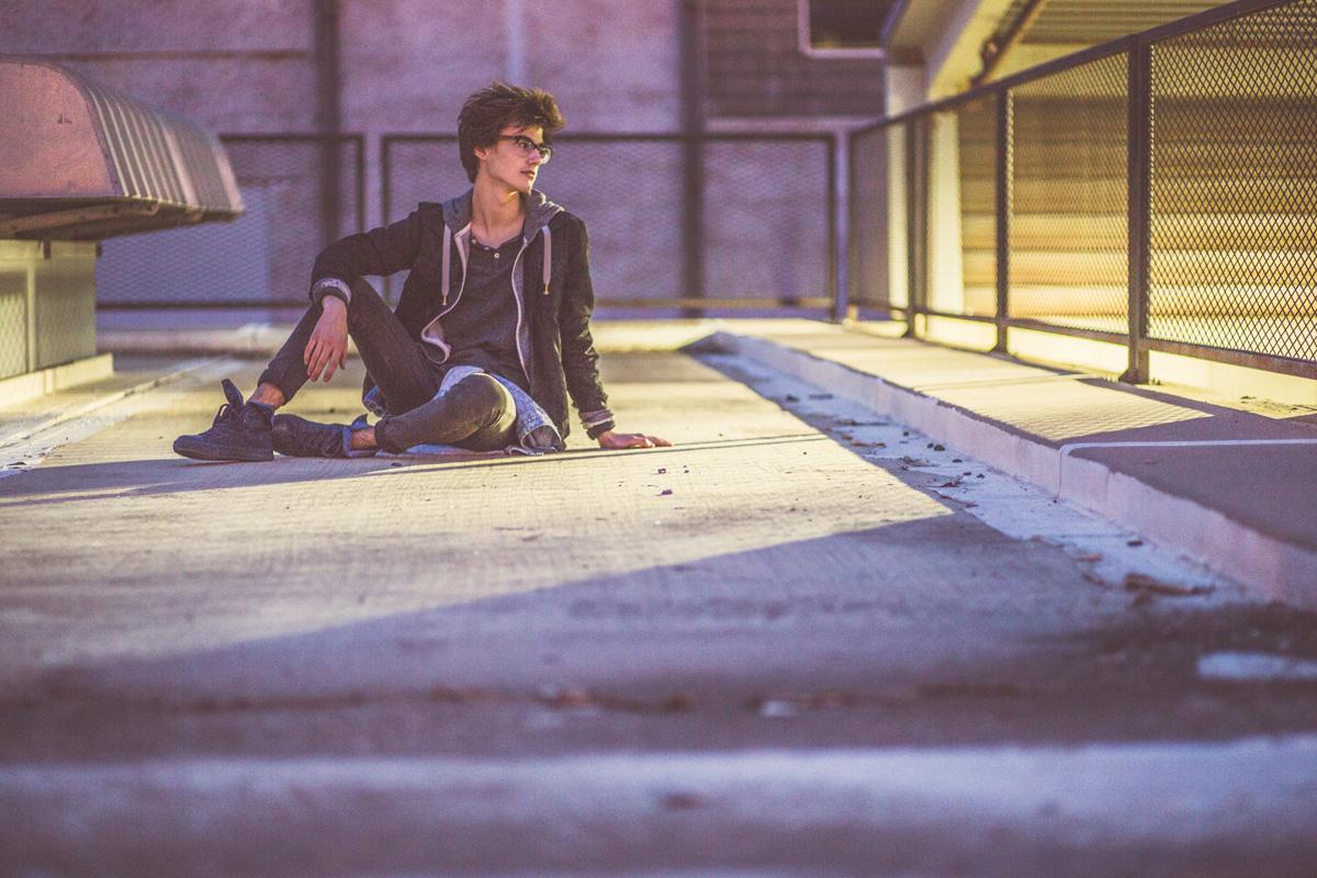 Danica Senior Session lucas botz photography-114.jpg
