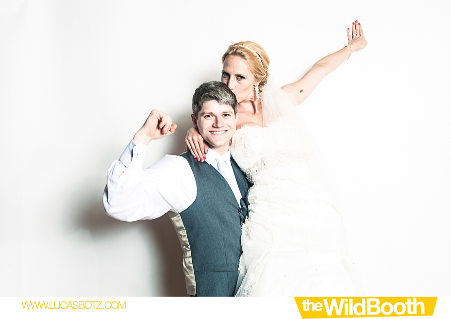 Adam & Samantha Wedding photobooth wildbooth van dusen mansion Minneapolis_59.jpg