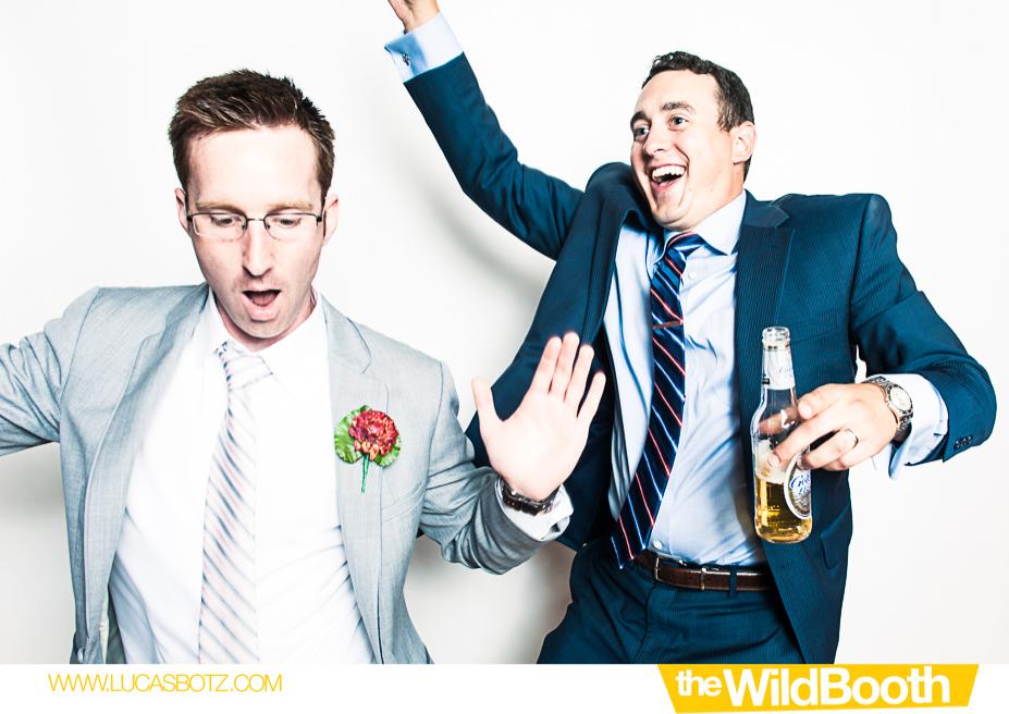Adam & Samantha Wedding photobooth wildbooth van dusen mansion Minneapolis_61.jpg