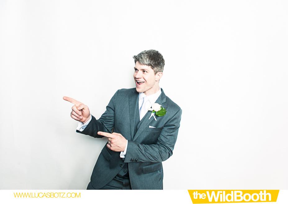 Adam & Samantha Wedding photobooth wildbooth van dusen mansion Minneapolis_63.jpg