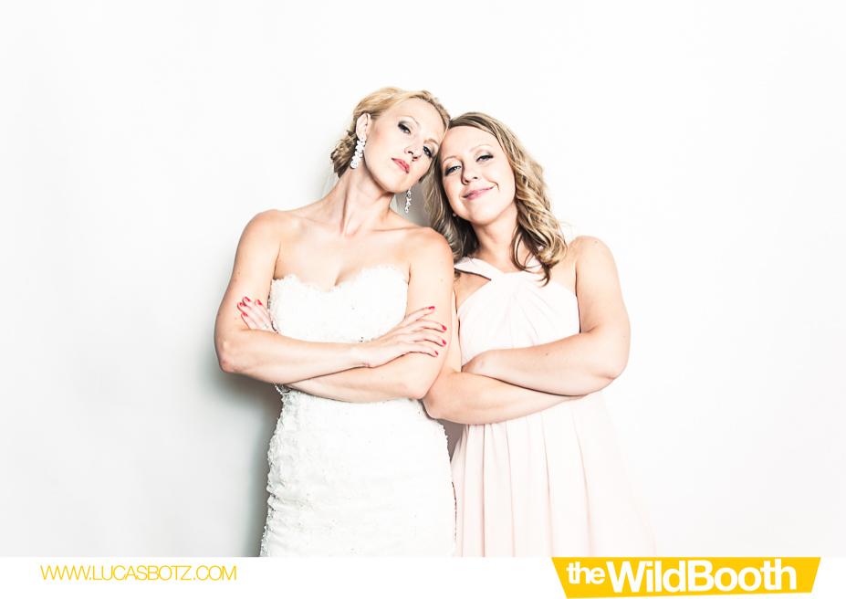 Adam & Samantha Wedding photobooth wildbooth van dusen mansion Minneapolis_67.jpg