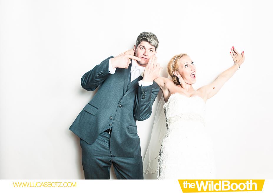 Adam & Samantha Wedding photobooth wildbooth van dusen mansion Minneapolis_69.jpg