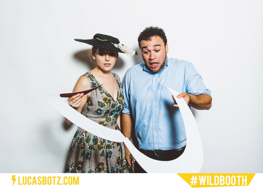 Adam and Katie Wildbooth-070.jpg