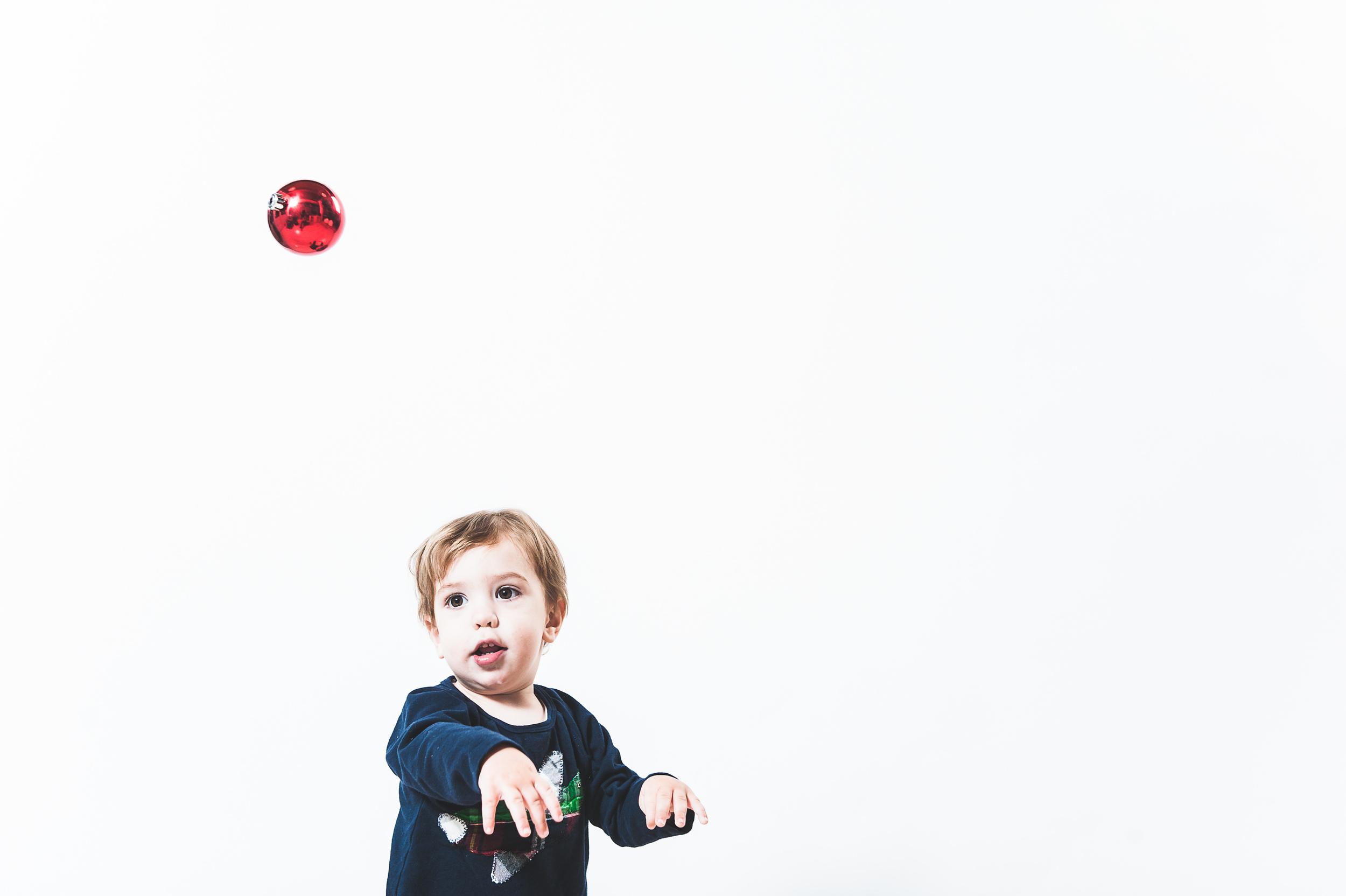 Christmas Mini WB-734.jpg