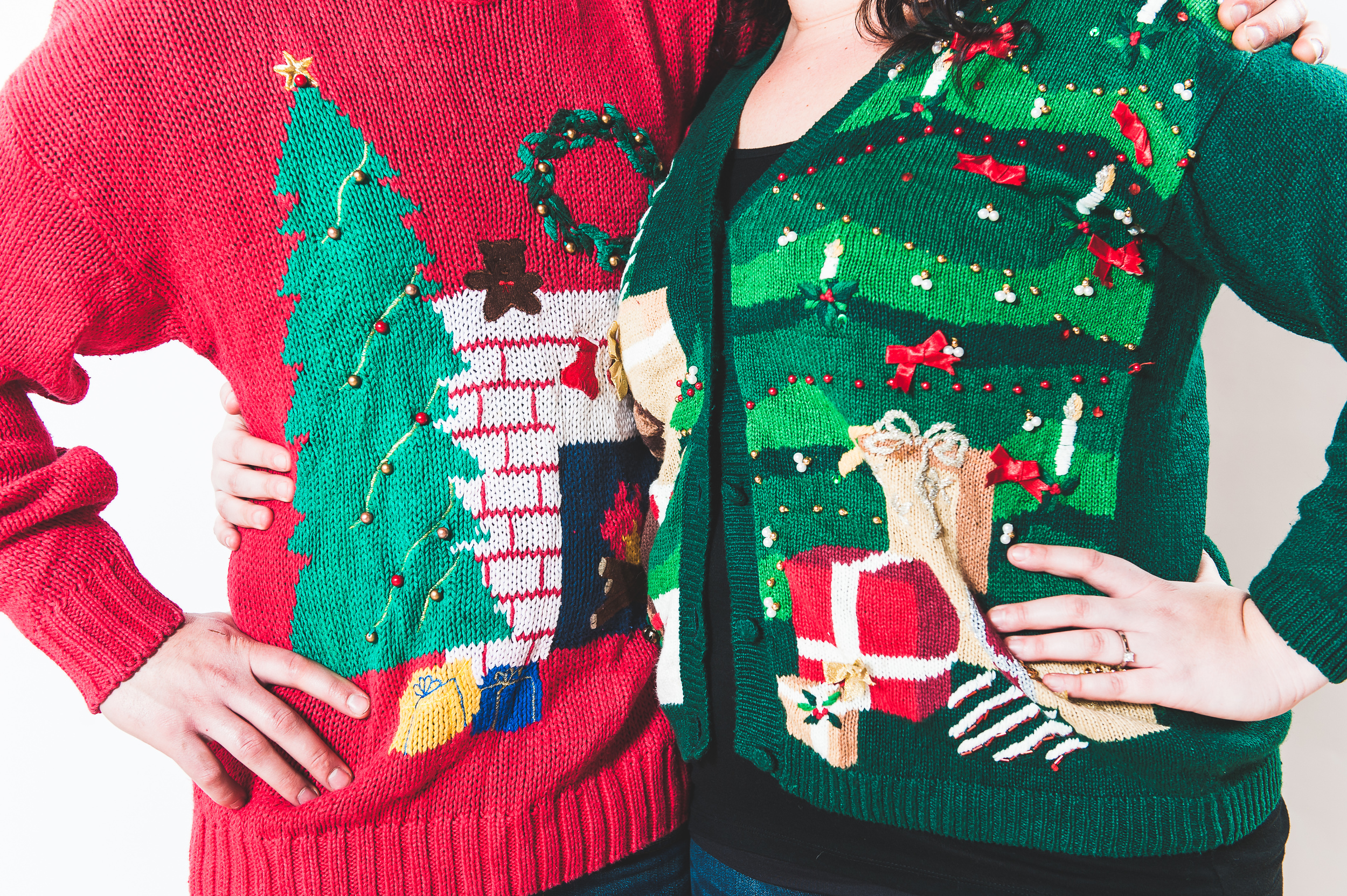 Christmas Mini WB-588.jpg